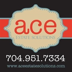 Ace Estate Solutions Logo