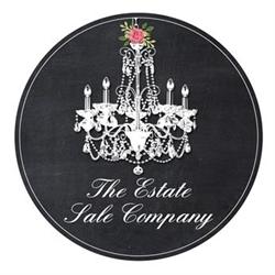 The Estate Sale Company