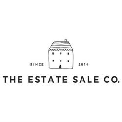 The Estate Sale Company Logo