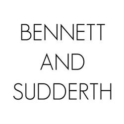 Bennett And Sudderth LLC Logo