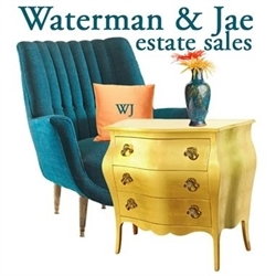 Waterman & Jae Estate Sales