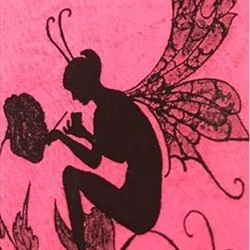 Tinkerbell's Estate Sales & Services Logo