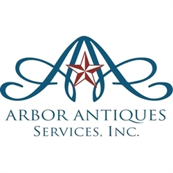 Arbor Antiques Services, Inc. Logo
