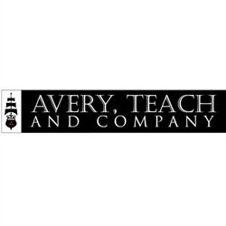 Avery, Teach and Co. Logo