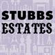 Stubbs Estates Logo