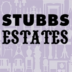 Stubbs Estates Logo
