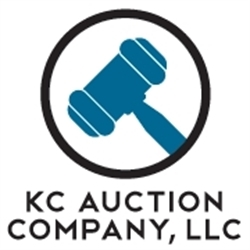 KC Auction & Appraisal Co.