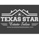 Texas Star Estate Sales Logo