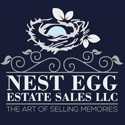 Nest Egg Estates