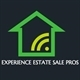 Experience Estate Sale Pros Logo