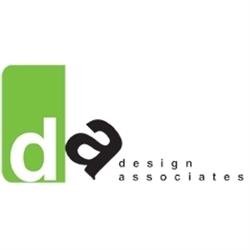 Design Associates Logo