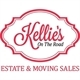 Kellie's Consignments & Estate Sales Logo