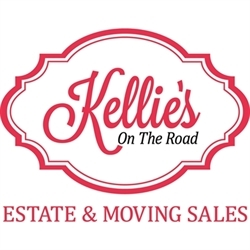 Kellie's Consignments & Estate Sales