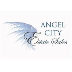 Angel City Estate Sales