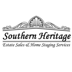 Southern Heritage