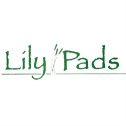 Lily Pads Of Bluewater Bay, LLC Logo