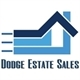 Dodge Estate Sales LLC Logo