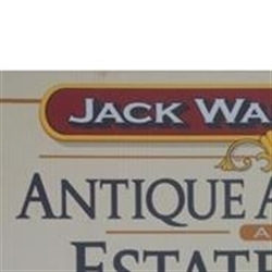 Jack Wanderman Appraisals & Estate Sales