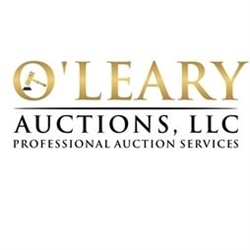 O'Leary Auctions, LLC
