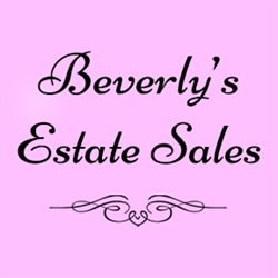 Beverly's Estate Sales