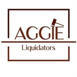Aggie Liquidators