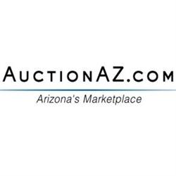 Auctionaz.com - Cunningham & Assoc., Inc.