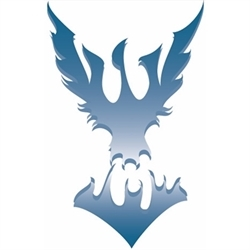Auctionaz.com - Cunningham & Assoc., Inc. Logo