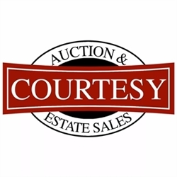 Courtesy Estates And Auction Services