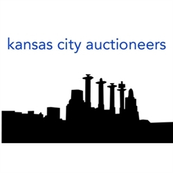 Kansas City Auctioneers