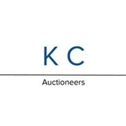 Kansas City Auctioneers Logo