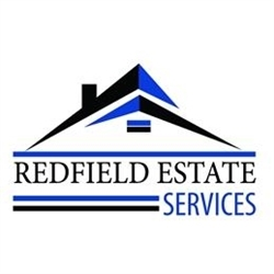 Redfield Auction Gallery Logo