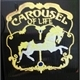 Carousel of Life Estate Sales and Service Logo