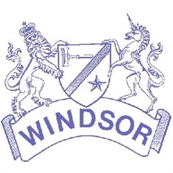 Windsor Auction Company
