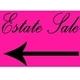 Our Next Sale Logo