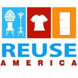 Reuse America
