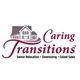 Caring Transitions of Granbury and Surrounding Area Logo
