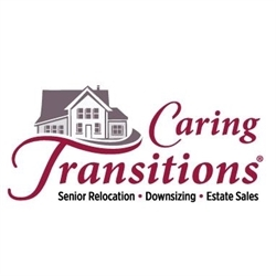 Caring Transitions of Granbury and Surrounding Area