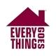 Everything Goes Logo