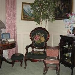 Antiques & Collectibles, Estate Sale Service