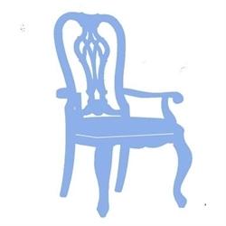 Bid On Estates Logo