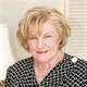 Estate Liquidators Dallas - Ruth McLeod Logo