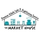 The Market House Logo