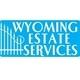 Wyoming Estate Services LLC Logo