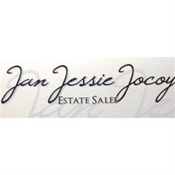 Jan Jessie Jocoy & Associates