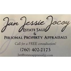Jan Jessie Jocoy & Associates