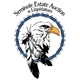 Seminole Estate Auction & Liq. LLC Logo