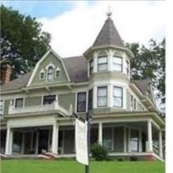 Charlotte's Estate Sales