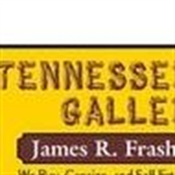 Tennessee Auction Gallery LLC