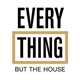 Everything But the House - Cincinnati / Dayton Logo