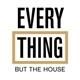 Everything But the House - Cincinnati / Dayton Logo